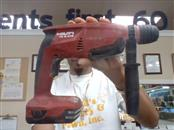 HILTI Demolition Hammer TE 2-A18
